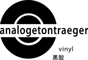 analogetontraeger